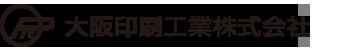 大阪印刷工業株式会社